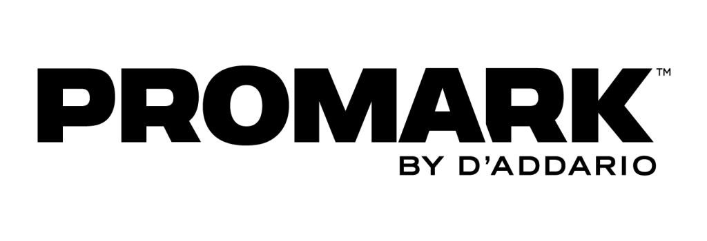 Promark logo on white_zpsgonneqnd